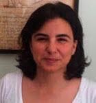 Alicia Troncoso