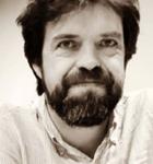 Ernesto Ganuza